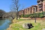 527 River Place Way Unit 533 - Photo 1