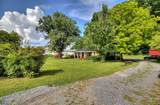 2760 Cosby Hwy - Photo 42