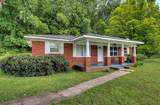 2760 Cosby Hwy - Photo 6