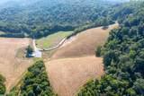 1783 Piedmont Road - Photo 26