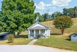 1783 Piedmont Road - Photo 33