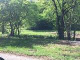 Thomaswood Trail - Photo 1