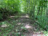 Lot 24 Fox Hunters Lane - Photo 5