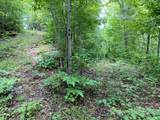 Lot 25 Fox Hunters Lane - Photo 5