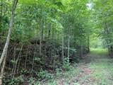Lot 26 Fox Hunters Lane - Photo 2