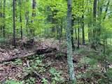 Lot 26 Fox Hunters Lane - Photo 6