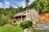 289 Cove Hollow Rd - Photo 3