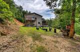 289 Cove Hollow Rd - Photo 38