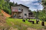 289 Cove Hollow Rd - Photo 39