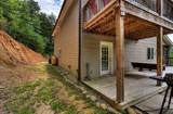 289 Cove Hollow Rd - Photo 40