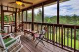 289 Cove Hollow Rd - Photo 41