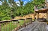 289 Cove Hollow Rd - Photo 43