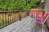 289 Cove Hollow Rd - Photo 44