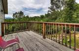 289 Cove Hollow Rd - Photo 45