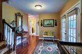 289 Cove Hollow Rd - Photo 8