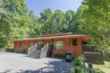 910 E Foothills Dr. - Photo 1