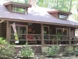 4336 Lakeshore Ave - Photo 2