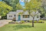 3128 Marion Drive - Photo 1