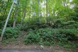 Lot 826 Orchard Dr. - Photo 2