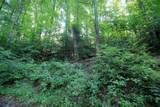 Lot 826 Orchard Dr. - Photo 3