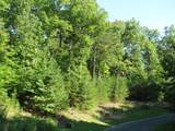 Lot 11 Cove Springs Dr. - Photo 10