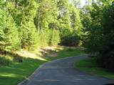 Lot 11 Cove Springs Dr. - Photo 11
