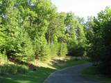 Lot 11 Cove Springs Dr. - Photo 12