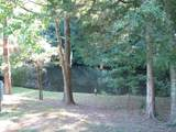 Lot 11 Cove Springs Dr. - Photo 4