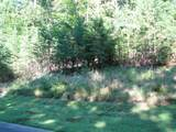 Lot 11 Cove Springs Dr. - Photo 6