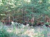 Lot 11 Cove Springs Dr. - Photo 8