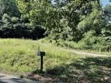 LT 2 Mcgaha Hollow Road - Photo 9