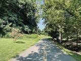 LT 3 Mcgaha Hollow Road - Photo 6