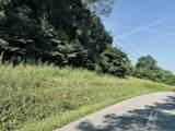 LT 3 Mcgaha Hollow Road - Photo 7