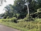 LT 3 Mcgaha Hollow Road - Photo 8