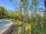 Hill Hollow Dr - Photo 19