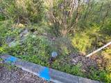 Hill Hollow Dr - Photo 18
