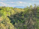 Hill Hollow Dr - Photo 15