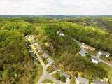 Hill Hollow Dr - Photo 4