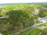 Hill Hollow Dr - Photo 8