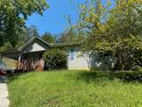 914 Hill Hollow Drive - Photo 2