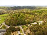 914 Hill Hollow Drive - Photo 7