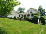 1109 Country Club Rd - Photo 1