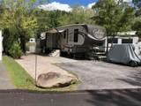 4229 Parkway Lot #371 - Photo 1