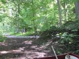 Carrs Creek Rd - Photo 1