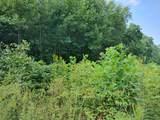 Lot 22 Eagle Mountain Road - Photo 2