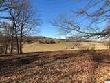 830 Hillside Drive - Photo 20