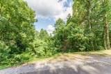 Lot 45 Cumberland Way - Photo 6