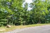 Lot 45 Cumberland Way - Photo 7