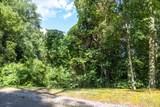 Lot 45 Cumberland Way - Photo 8