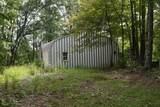 160 Summer House Hollow Rd. - Photo 10